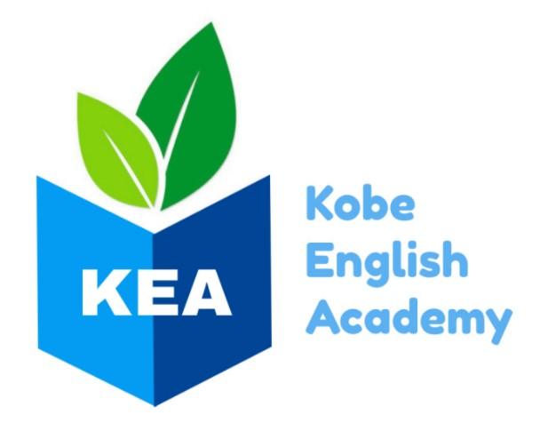 神戸 プリスクール – 神戸市中央区でネイティブの英語教育が受けられるプリスクールをお探しなら、Kobe English Academy